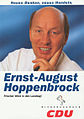KAS-Hoppenbrock, Ernst-August-Bild-38643-1.jpg