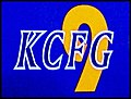 KCFGLogo.jpg