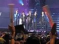 KCON 2012 (8096190360).jpg