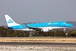 KLM Cityhopper Embraer 170-200STD JP8839027.jpg