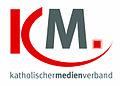 KM Logo.jpg