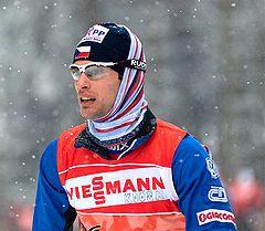 KOZISEK Dusan Tour de Ski 2010.jpg