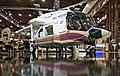 Ka-226T 241 (8868977058).jpg