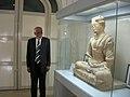 Kabul Museum director.jpg