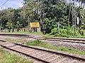 Kadalundi Railway Station.jpg