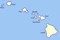 Kahoolawe Island location (Southeastern Islands).png
