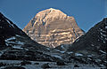 Kailash Tibet edited.jpg