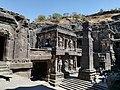 Kailash temple Elora.jpg