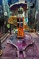 Kaimur district - Mundeshwari Temple - 20210908122549.jpg