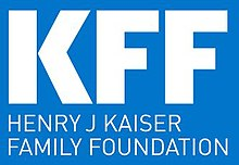 Kaiser Family Foundation logo.jpg