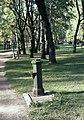 Kaivopuisto, kaivo - XLVIII-861 - hkm.HKMS000005-km0000m2in.jpg