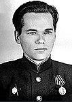 Kalashnikov Mikhail (3).jpg