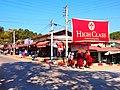 Kalaw market (Myanmar 2013) (11772850433).jpg