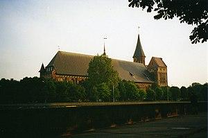 Kaliningrad cathedral2.jpg