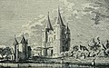 Kalkar Hanselaertor 1758.JPG