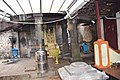 Kallil Temple DSC 1700 04.jpg