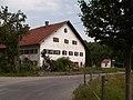 Kaltental - Gerbishofen - Bauernhof, Kapelle.jpg