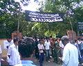 Kamala Surayya Funeral Sahitya Akademi Image237.jpg