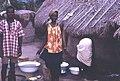 Kamamodia, Sierra Leone (West Africa) (535338555).jpg