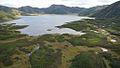 Kambalnoe lake.jpg