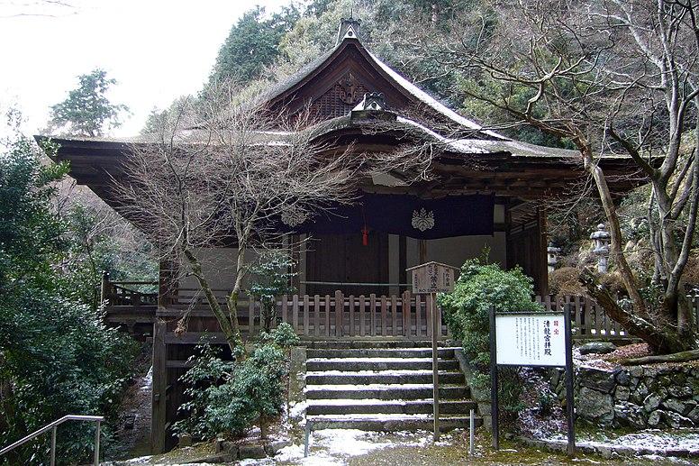 Kamidaigo04 1024