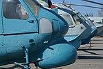Kamov Ka-25PL Kiyv 2019 01.jpg