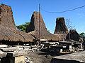 Kampung Tarung-Waitabar.jpg