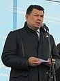 Kanat Bozymbayev.JPG