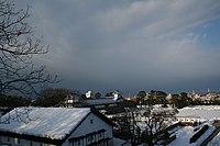 Kanazawa 2.jpg