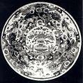 Kang-He period Plate.jpg