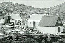 Kangeq 1890.jpg