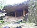 Kanheri Budhist Caves Mumbai by Dr Raju Kasambe DSCF0028 (1).jpg
