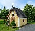 Kapelle Speck 2.jpg