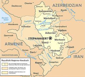 acord-de-incetare-a-focului-intre-armenia-si-azerbaidjan