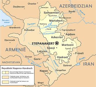 Karabach-Kaart.jpg