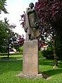 Karel-Havlíček-Borovský-Statue-Hořice2011a.jpg