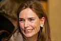 Karen Helene Ulltveit-Moe - 2014-02-13 at 18-33-41.jpg