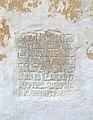 Kargopol NativityTheotokosChurch 191 3388.jpg