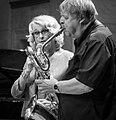 Karin Krog, John Surman og Steve Kuhn Universitetets Aula Oslo Jazzfestival 2017 (190744).jpg