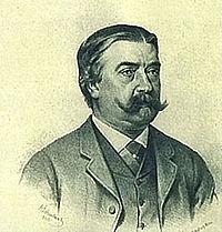 Karl-von-Hasenauer-1880-2.jpg