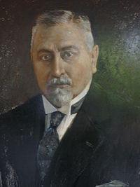 Karl Gerstein.JPG