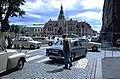 Karlshamn - KMB - 16000300029804.jpg