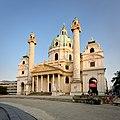 Karlskirche vertorama.jpg