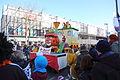 Karnevalsumzug Bad Godesberg 2013 02.JPG