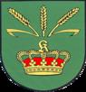Karolinenkoog Wappen.png