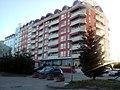 Karposh, Skopje 1000, Macedonia (FYROM) - panoramio (120).jpg