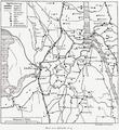 Kart over Eidvold 1814 RHaavin.png