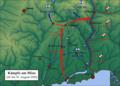 Karte - Kämpfe am Mius August 1943.png