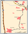 Karte Bahnstrecke Burgthann–Allersberg.png
