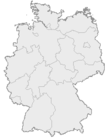 Metzingen (Germany)